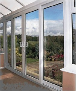 Conservatory Repair Chelmsford Window Doctor Chelmsford
