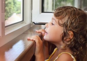 Misted windows repairs Chelmsford & misted doors repair